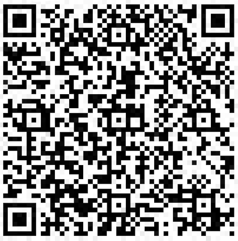 qr-code bright horizon fund